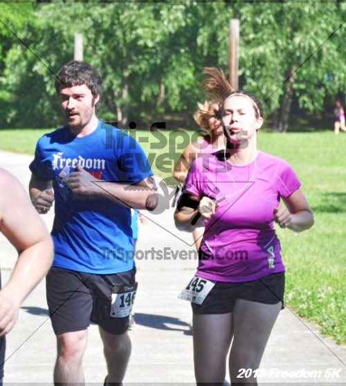 14th Freedom 5K<br><br><br><br><a href='http://www.trisportsevents.com/pics/13_Freedom_5K_084.JPG' download='13_Freedom_5K_084.JPG'>Click here to download.</a><Br><a href='http://www.facebook.com/sharer.php?u=http:%2F%2Fwww.trisportsevents.com%2Fpics%2F13_Freedom_5K_084.JPG&t=14th Freedom 5K' target='_blank'><img src='images/fb_share.png' width='100'></a>