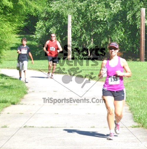 14th Freedom 5K<br><br><br><br><a href='http://www.trisportsevents.com/pics/13_Freedom_5K_085.JPG' download='13_Freedom_5K_085.JPG'>Click here to download.</a><Br><a href='http://www.facebook.com/sharer.php?u=http:%2F%2Fwww.trisportsevents.com%2Fpics%2F13_Freedom_5K_085.JPG&t=14th Freedom 5K' target='_blank'><img src='images/fb_share.png' width='100'></a>