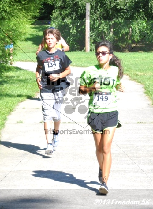 14th Freedom 5K<br><br><br><br><a href='https://www.trisportsevents.com/pics/13_Freedom_5K_088.JPG' download='13_Freedom_5K_088.JPG'>Click here to download.</a><Br><a href='http://www.facebook.com/sharer.php?u=http:%2F%2Fwww.trisportsevents.com%2Fpics%2F13_Freedom_5K_088.JPG&t=14th Freedom 5K' target='_blank'><img src='images/fb_share.png' width='100'></a>