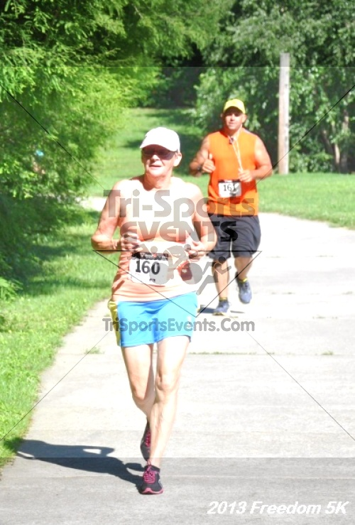14th Freedom 5K<br><br><br><br><a href='https://www.trisportsevents.com/pics/13_Freedom_5K_090.JPG' download='13_Freedom_5K_090.JPG'>Click here to download.</a><Br><a href='http://www.facebook.com/sharer.php?u=http:%2F%2Fwww.trisportsevents.com%2Fpics%2F13_Freedom_5K_090.JPG&t=14th Freedom 5K' target='_blank'><img src='images/fb_share.png' width='100'></a>
