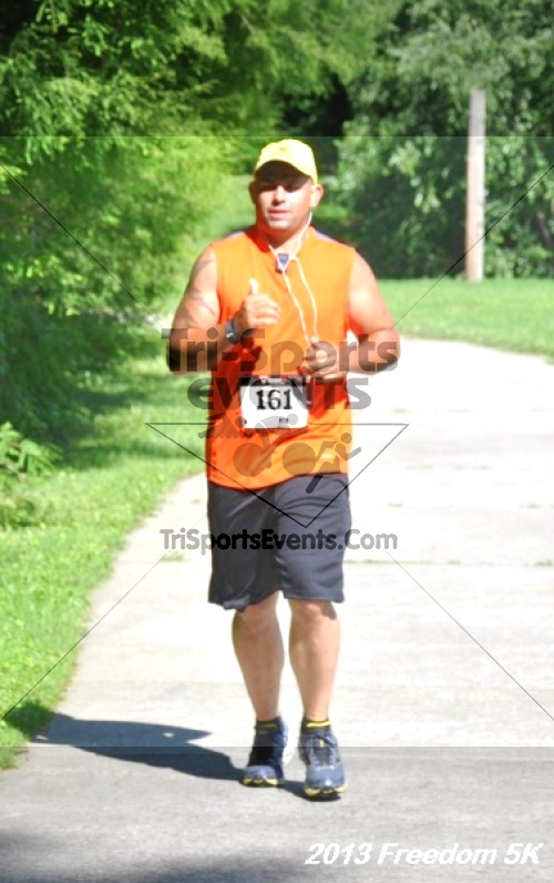 14th Freedom 5K<br><br><br><br><a href='http://www.trisportsevents.com/pics/13_Freedom_5K_091.JPG' download='13_Freedom_5K_091.JPG'>Click here to download.</a><Br><a href='http://www.facebook.com/sharer.php?u=http:%2F%2Fwww.trisportsevents.com%2Fpics%2F13_Freedom_5K_091.JPG&t=14th Freedom 5K' target='_blank'><img src='images/fb_share.png' width='100'></a>