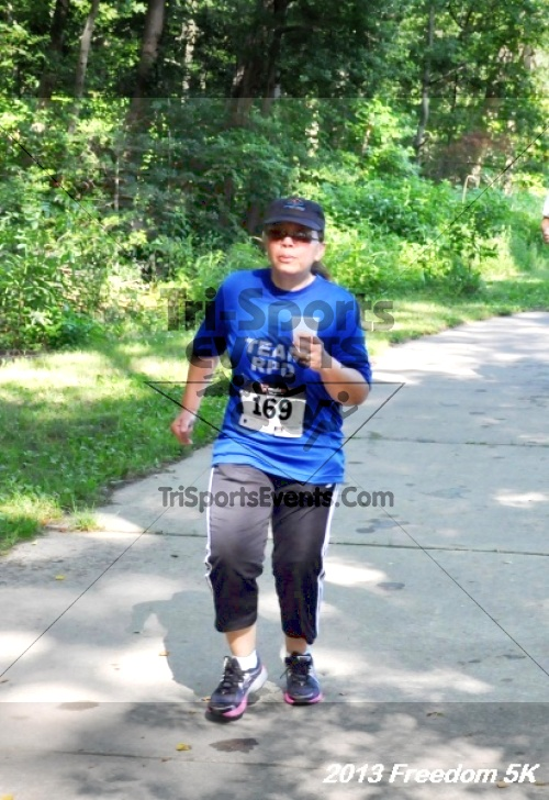 14th Freedom 5K<br><br><br><br><a href='https://www.trisportsevents.com/pics/13_Freedom_5K_097.JPG' download='13_Freedom_5K_097.JPG'>Click here to download.</a><Br><a href='http://www.facebook.com/sharer.php?u=http:%2F%2Fwww.trisportsevents.com%2Fpics%2F13_Freedom_5K_097.JPG&t=14th Freedom 5K' target='_blank'><img src='images/fb_share.png' width='100'></a>