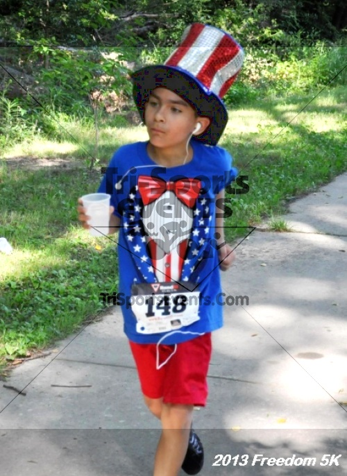 14th Freedom 5K<br><br><br><br><a href='http://www.trisportsevents.com/pics/13_Freedom_5K_104.JPG' download='13_Freedom_5K_104.JPG'>Click here to download.</a><Br><a href='http://www.facebook.com/sharer.php?u=http:%2F%2Fwww.trisportsevents.com%2Fpics%2F13_Freedom_5K_104.JPG&t=14th Freedom 5K' target='_blank'><img src='images/fb_share.png' width='100'></a>