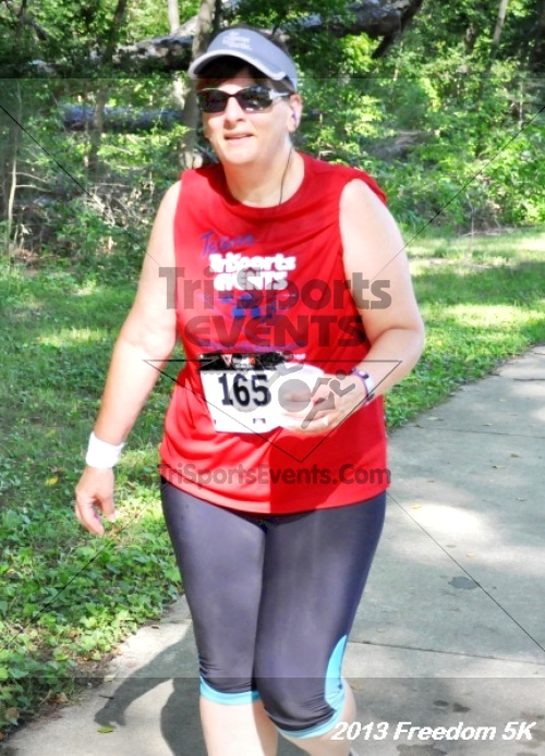 14th Freedom 5K<br><br><br><br><a href='https://www.trisportsevents.com/pics/13_Freedom_5K_110.JPG' download='13_Freedom_5K_110.JPG'>Click here to download.</a><Br><a href='http://www.facebook.com/sharer.php?u=http:%2F%2Fwww.trisportsevents.com%2Fpics%2F13_Freedom_5K_110.JPG&t=14th Freedom 5K' target='_blank'><img src='images/fb_share.png' width='100'></a>