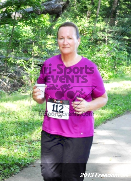 14th Freedom 5K<br><br><br><br><a href='http://www.trisportsevents.com/pics/13_Freedom_5K_112.JPG' download='13_Freedom_5K_112.JPG'>Click here to download.</a><Br><a href='http://www.facebook.com/sharer.php?u=http:%2F%2Fwww.trisportsevents.com%2Fpics%2F13_Freedom_5K_112.JPG&t=14th Freedom 5K' target='_blank'><img src='images/fb_share.png' width='100'></a>