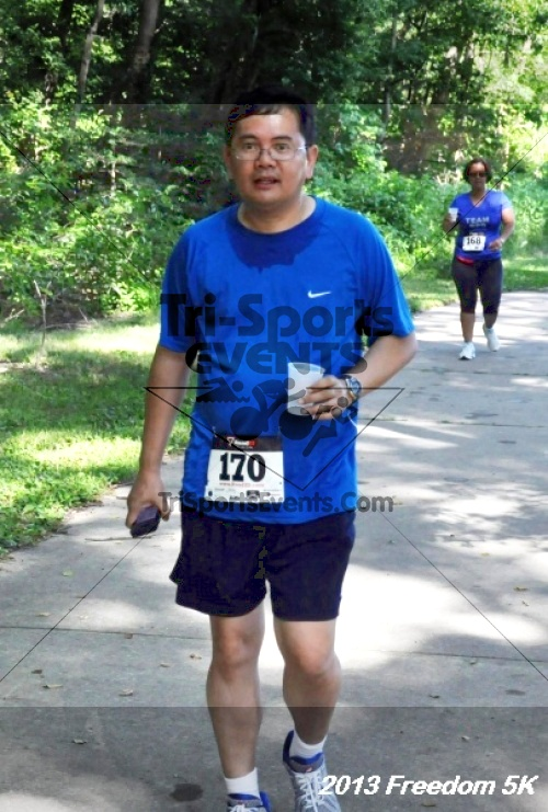 14th Freedom 5K<br><br><br><br><a href='http://www.trisportsevents.com/pics/13_Freedom_5K_114.JPG' download='13_Freedom_5K_114.JPG'>Click here to download.</a><Br><a href='http://www.facebook.com/sharer.php?u=http:%2F%2Fwww.trisportsevents.com%2Fpics%2F13_Freedom_5K_114.JPG&t=14th Freedom 5K' target='_blank'><img src='images/fb_share.png' width='100'></a>