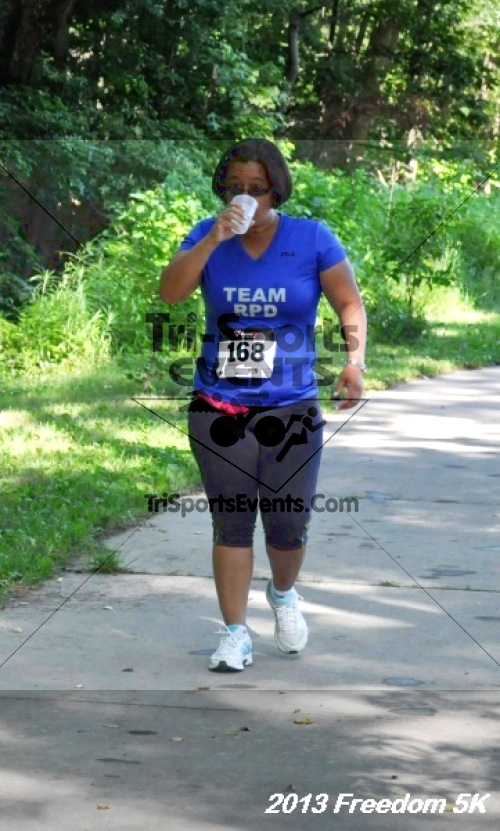 14th Freedom 5K<br><br><br><br><a href='http://www.trisportsevents.com/pics/13_Freedom_5K_115.JPG' download='13_Freedom_5K_115.JPG'>Click here to download.</a><Br><a href='http://www.facebook.com/sharer.php?u=http:%2F%2Fwww.trisportsevents.com%2Fpics%2F13_Freedom_5K_115.JPG&t=14th Freedom 5K' target='_blank'><img src='images/fb_share.png' width='100'></a>