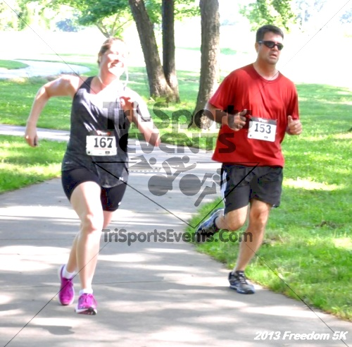 14th Freedom 5K<br><br><br><br><a href='http://www.trisportsevents.com/pics/13_Freedom_5K_118.JPG' download='13_Freedom_5K_118.JPG'>Click here to download.</a><Br><a href='http://www.facebook.com/sharer.php?u=http:%2F%2Fwww.trisportsevents.com%2Fpics%2F13_Freedom_5K_118.JPG&t=14th Freedom 5K' target='_blank'><img src='images/fb_share.png' width='100'></a>