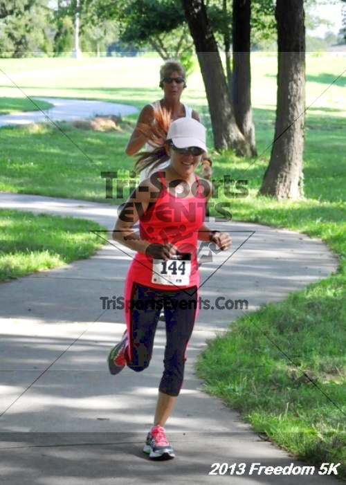 14th Freedom 5K<br><br><br><br><a href='http://www.trisportsevents.com/pics/13_Freedom_5K_119.JPG' download='13_Freedom_5K_119.JPG'>Click here to download.</a><Br><a href='http://www.facebook.com/sharer.php?u=http:%2F%2Fwww.trisportsevents.com%2Fpics%2F13_Freedom_5K_119.JPG&t=14th Freedom 5K' target='_blank'><img src='images/fb_share.png' width='100'></a>