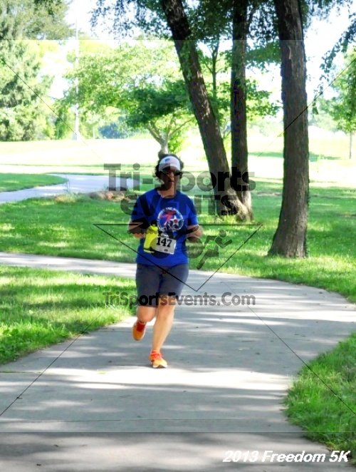 14th Freedom 5K<br><br><br><br><a href='http://www.trisportsevents.com/pics/13_Freedom_5K_120.JPG' download='13_Freedom_5K_120.JPG'>Click here to download.</a><Br><a href='http://www.facebook.com/sharer.php?u=http:%2F%2Fwww.trisportsevents.com%2Fpics%2F13_Freedom_5K_120.JPG&t=14th Freedom 5K' target='_blank'><img src='images/fb_share.png' width='100'></a>