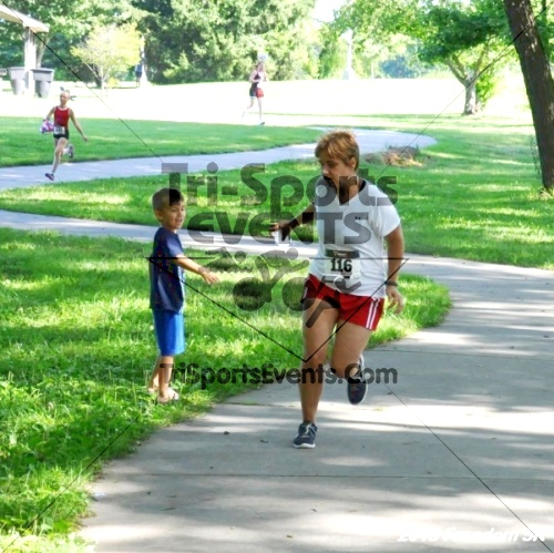 14th Freedom 5K<br><br><br><br><a href='http://www.trisportsevents.com/pics/13_Freedom_5K_121.JPG' download='13_Freedom_5K_121.JPG'>Click here to download.</a><Br><a href='http://www.facebook.com/sharer.php?u=http:%2F%2Fwww.trisportsevents.com%2Fpics%2F13_Freedom_5K_121.JPG&t=14th Freedom 5K' target='_blank'><img src='images/fb_share.png' width='100'></a>