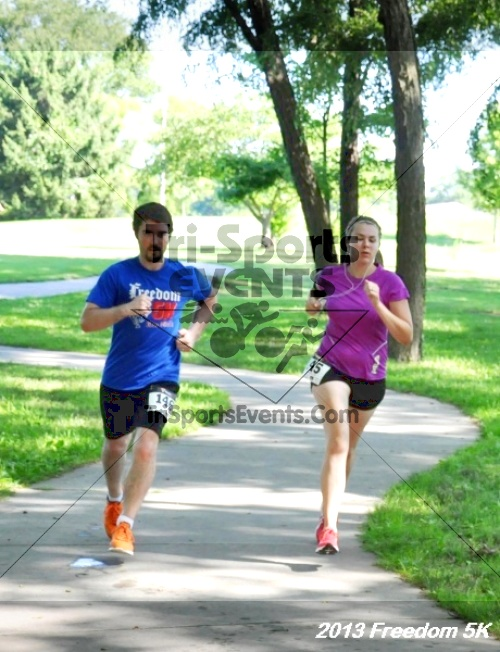 14th Freedom 5K<br><br><br><br><a href='http://www.trisportsevents.com/pics/13_Freedom_5K_123.JPG' download='13_Freedom_5K_123.JPG'>Click here to download.</a><Br><a href='http://www.facebook.com/sharer.php?u=http:%2F%2Fwww.trisportsevents.com%2Fpics%2F13_Freedom_5K_123.JPG&t=14th Freedom 5K' target='_blank'><img src='images/fb_share.png' width='100'></a>