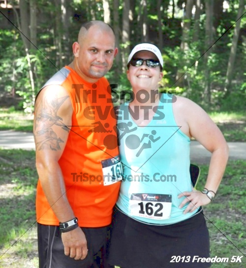 14th Freedom 5K<br><br><br><br><a href='http://www.trisportsevents.com/pics/13_Freedom_5K_133.JPG' download='13_Freedom_5K_133.JPG'>Click here to download.</a><Br><a href='http://www.facebook.com/sharer.php?u=http:%2F%2Fwww.trisportsevents.com%2Fpics%2F13_Freedom_5K_133.JPG&t=14th Freedom 5K' target='_blank'><img src='images/fb_share.png' width='100'></a>