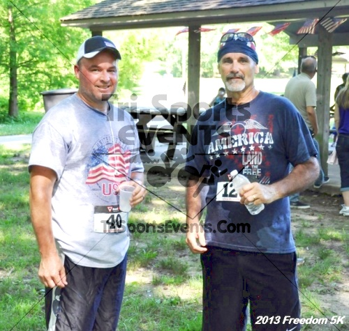 14th Freedom 5K<br><br><br><br><a href='http://www.trisportsevents.com/pics/13_Freedom_5K_141.JPG' download='13_Freedom_5K_141.JPG'>Click here to download.</a><Br><a href='http://www.facebook.com/sharer.php?u=http:%2F%2Fwww.trisportsevents.com%2Fpics%2F13_Freedom_5K_141.JPG&t=14th Freedom 5K' target='_blank'><img src='images/fb_share.png' width='100'></a>