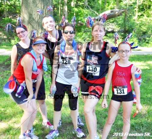 14th Freedom 5K<br><br><br><br><a href='http://www.trisportsevents.com/pics/13_Freedom_5K_142.JPG' download='13_Freedom_5K_142.JPG'>Click here to download.</a><Br><a href='http://www.facebook.com/sharer.php?u=http:%2F%2Fwww.trisportsevents.com%2Fpics%2F13_Freedom_5K_142.JPG&t=14th Freedom 5K' target='_blank'><img src='images/fb_share.png' width='100'></a>