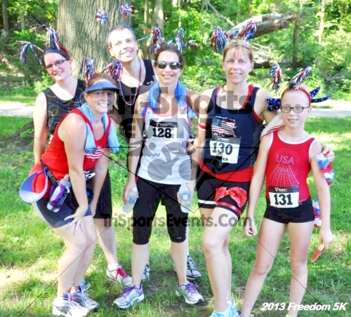 14th Freedom 5K<br><br><br><br><a href='http://www.trisportsevents.com/pics/13_Freedom_5K_143.JPG' download='13_Freedom_5K_143.JPG'>Click here to download.</a><Br><a href='http://www.facebook.com/sharer.php?u=http:%2F%2Fwww.trisportsevents.com%2Fpics%2F13_Freedom_5K_143.JPG&t=14th Freedom 5K' target='_blank'><img src='images/fb_share.png' width='100'></a>