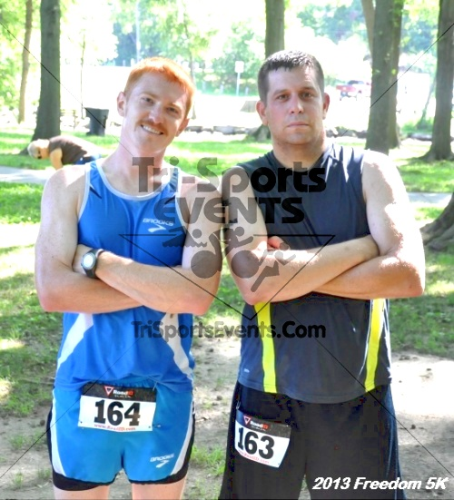 14th Freedom 5K<br><br><br><br><a href='http://www.trisportsevents.com/pics/13_Freedom_5K_146.JPG' download='13_Freedom_5K_146.JPG'>Click here to download.</a><Br><a href='http://www.facebook.com/sharer.php?u=http:%2F%2Fwww.trisportsevents.com%2Fpics%2F13_Freedom_5K_146.JPG&t=14th Freedom 5K' target='_blank'><img src='images/fb_share.png' width='100'></a>