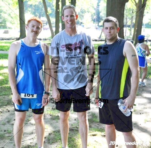 14th Freedom 5K<br><br><br><br><a href='http://www.trisportsevents.com/pics/13_Freedom_5K_149.JPG' download='13_Freedom_5K_149.JPG'>Click here to download.</a><Br><a href='http://www.facebook.com/sharer.php?u=http:%2F%2Fwww.trisportsevents.com%2Fpics%2F13_Freedom_5K_149.JPG&t=14th Freedom 5K' target='_blank'><img src='images/fb_share.png' width='100'></a>