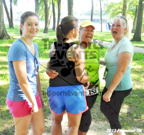 14th Freedom 5K<br><br><br><br><a href='http://www.trisportsevents.com/pics/13_Freedom_5K_152.JPG' download='13_Freedom_5K_152.JPG'>Click here to download.</a><Br><a href='http://www.facebook.com/sharer.php?u=http:%2F%2Fwww.trisportsevents.com%2Fpics%2F13_Freedom_5K_152.JPG&t=14th Freedom 5K' target='_blank'><img src='images/fb_share.png' width='100'></a>