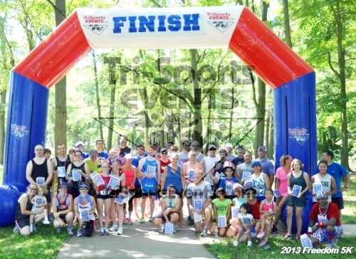14th Freedom 5K<br><br><br><br><a href='http://www.trisportsevents.com/pics/13_Freedom_5K_158.JPG' download='13_Freedom_5K_158.JPG'>Click here to download.</a><Br><a href='http://www.facebook.com/sharer.php?u=http:%2F%2Fwww.trisportsevents.com%2Fpics%2F13_Freedom_5K_158.JPG&t=14th Freedom 5K' target='_blank'><img src='images/fb_share.png' width='100'></a>