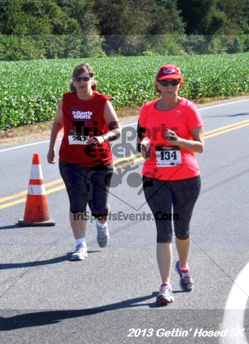 Gettin' Hosed 5K Run/Walk<br><br><br><br><a href='https://www.trisportsevents.com/pics/13_Gettin_Hosed_5K_025.JPG' download='13_Gettin_Hosed_5K_025.JPG'>Click here to download.</a><Br><a href='http://www.facebook.com/sharer.php?u=http:%2F%2Fwww.trisportsevents.com%2Fpics%2F13_Gettin_Hosed_5K_025.JPG&t=Gettin' Hosed 5K Run/Walk' target='_blank'><img src='images/fb_share.png' width='100'></a>