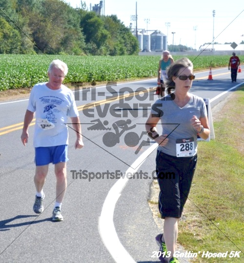 Gettin' Hosed 5K Run/Walk<br><br><br><br><a href='https://www.trisportsevents.com/pics/13_Gettin_Hosed_5K_029.JPG' download='13_Gettin_Hosed_5K_029.JPG'>Click here to download.</a><Br><a href='http://www.facebook.com/sharer.php?u=http:%2F%2Fwww.trisportsevents.com%2Fpics%2F13_Gettin_Hosed_5K_029.JPG&t=Gettin' Hosed 5K Run/Walk' target='_blank'><img src='images/fb_share.png' width='100'></a>