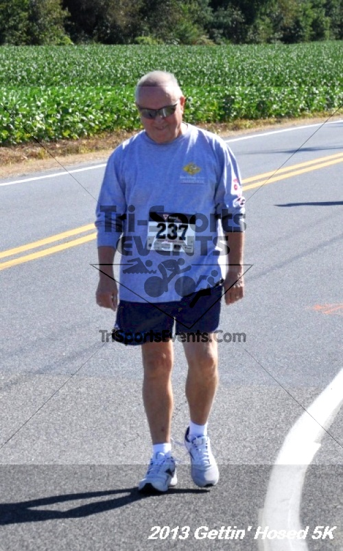 Gettin' Hosed 5K Run/Walk<br><br><br><br><a href='https://www.trisportsevents.com/pics/13_Gettin_Hosed_5K_032.JPG' download='13_Gettin_Hosed_5K_032.JPG'>Click here to download.</a><Br><a href='http://www.facebook.com/sharer.php?u=http:%2F%2Fwww.trisportsevents.com%2Fpics%2F13_Gettin_Hosed_5K_032.JPG&t=Gettin' Hosed 5K Run/Walk' target='_blank'><img src='images/fb_share.png' width='100'></a>