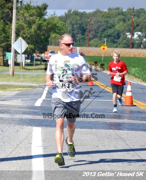 Gettin' Hosed 5K Run/Walk<br><br><br><br><a href='https://www.trisportsevents.com/pics/13_Gettin_Hosed_5K_043.JPG' download='13_Gettin_Hosed_5K_043.JPG'>Click here to download.</a><Br><a href='http://www.facebook.com/sharer.php?u=http:%2F%2Fwww.trisportsevents.com%2Fpics%2F13_Gettin_Hosed_5K_043.JPG&t=Gettin' Hosed 5K Run/Walk' target='_blank'><img src='images/fb_share.png' width='100'></a>