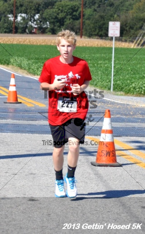 Gettin' Hosed 5K Run/Walk<br><br><br><br><a href='https://www.trisportsevents.com/pics/13_Gettin_Hosed_5K_045.JPG' download='13_Gettin_Hosed_5K_045.JPG'>Click here to download.</a><Br><a href='http://www.facebook.com/sharer.php?u=http:%2F%2Fwww.trisportsevents.com%2Fpics%2F13_Gettin_Hosed_5K_045.JPG&t=Gettin' Hosed 5K Run/Walk' target='_blank'><img src='images/fb_share.png' width='100'></a>