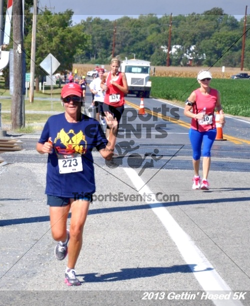 Gettin' Hosed 5K Run/Walk<br><br><br><br><a href='https://www.trisportsevents.com/pics/13_Gettin_Hosed_5K_061.JPG' download='13_Gettin_Hosed_5K_061.JPG'>Click here to download.</a><Br><a href='http://www.facebook.com/sharer.php?u=http:%2F%2Fwww.trisportsevents.com%2Fpics%2F13_Gettin_Hosed_5K_061.JPG&t=Gettin' Hosed 5K Run/Walk' target='_blank'><img src='images/fb_share.png' width='100'></a>
