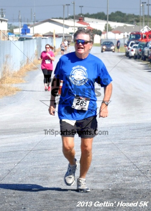 Gettin' Hosed 5K Run/Walk<br><br><br><br><a href='https://www.trisportsevents.com/pics/13_Gettin_Hosed_5K_081.JPG' download='13_Gettin_Hosed_5K_081.JPG'>Click here to download.</a><Br><a href='http://www.facebook.com/sharer.php?u=http:%2F%2Fwww.trisportsevents.com%2Fpics%2F13_Gettin_Hosed_5K_081.JPG&t=Gettin' Hosed 5K Run/Walk' target='_blank'><img src='images/fb_share.png' width='100'></a>