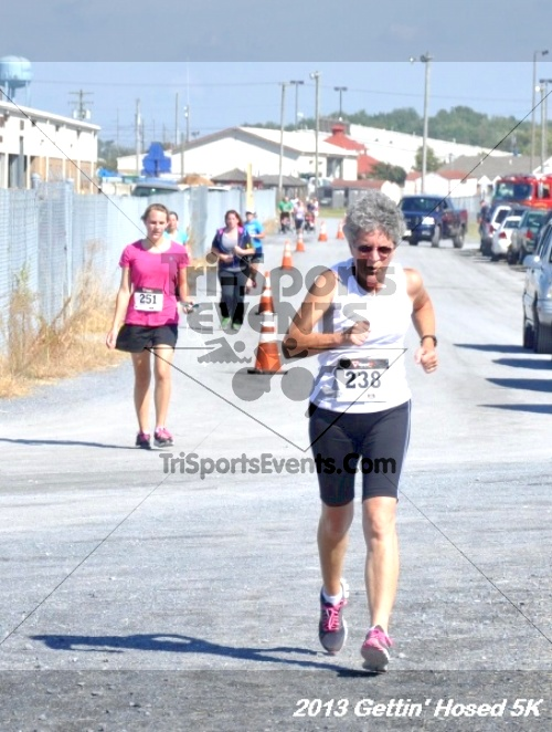Gettin' Hosed 5K Run/Walk<br><br><br><br><a href='https://www.trisportsevents.com/pics/13_Gettin_Hosed_5K_092.JPG' download='13_Gettin_Hosed_5K_092.JPG'>Click here to download.</a><Br><a href='http://www.facebook.com/sharer.php?u=http:%2F%2Fwww.trisportsevents.com%2Fpics%2F13_Gettin_Hosed_5K_092.JPG&t=Gettin' Hosed 5K Run/Walk' target='_blank'><img src='images/fb_share.png' width='100'></a>