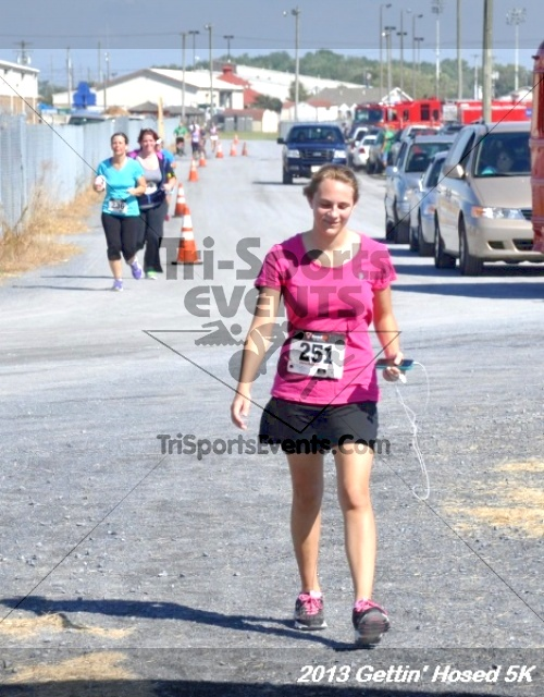 Gettin' Hosed 5K Run/Walk<br><br><br><br><a href='https://www.trisportsevents.com/pics/13_Gettin_Hosed_5K_093.JPG' download='13_Gettin_Hosed_5K_093.JPG'>Click here to download.</a><Br><a href='http://www.facebook.com/sharer.php?u=http:%2F%2Fwww.trisportsevents.com%2Fpics%2F13_Gettin_Hosed_5K_093.JPG&t=Gettin' Hosed 5K Run/Walk' target='_blank'><img src='images/fb_share.png' width='100'></a>