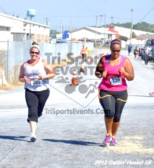 Gettin' Hosed 5K Run/Walk<br><br><br><br><a href='https://www.trisportsevents.com/pics/13_Gettin_Hosed_5K_109.JPG' download='13_Gettin_Hosed_5K_109.JPG'>Click here to download.</a><Br><a href='http://www.facebook.com/sharer.php?u=http:%2F%2Fwww.trisportsevents.com%2Fpics%2F13_Gettin_Hosed_5K_109.JPG&t=Gettin' Hosed 5K Run/Walk' target='_blank'><img src='images/fb_share.png' width='100'></a>
