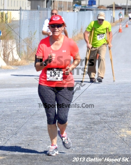 Gettin' Hosed 5K Run/Walk<br><br><br><br><a href='https://www.trisportsevents.com/pics/13_Gettin_Hosed_5K_111.JPG' download='13_Gettin_Hosed_5K_111.JPG'>Click here to download.</a><Br><a href='http://www.facebook.com/sharer.php?u=http:%2F%2Fwww.trisportsevents.com%2Fpics%2F13_Gettin_Hosed_5K_111.JPG&t=Gettin' Hosed 5K Run/Walk' target='_blank'><img src='images/fb_share.png' width='100'></a>