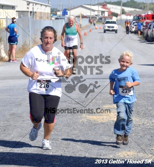 Gettin' Hosed 5K Run/Walk<br><br><br><br><a href='https://www.trisportsevents.com/pics/13_Gettin_Hosed_5K_115.JPG' download='13_Gettin_Hosed_5K_115.JPG'>Click here to download.</a><Br><a href='http://www.facebook.com/sharer.php?u=http:%2F%2Fwww.trisportsevents.com%2Fpics%2F13_Gettin_Hosed_5K_115.JPG&t=Gettin' Hosed 5K Run/Walk' target='_blank'><img src='images/fb_share.png' width='100'></a>