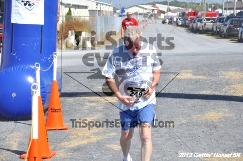 Gettin' Hosed 5K Run/Walk<br><br><br><br><a href='https://www.trisportsevents.com/pics/13_Gettin_Hosed_5K_119.JPG' download='13_Gettin_Hosed_5K_119.JPG'>Click here to download.</a><Br><a href='http://www.facebook.com/sharer.php?u=http:%2F%2Fwww.trisportsevents.com%2Fpics%2F13_Gettin_Hosed_5K_119.JPG&t=Gettin' Hosed 5K Run/Walk' target='_blank'><img src='images/fb_share.png' width='100'></a>