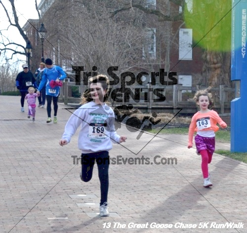 The Great Goose Chase 5K Run/Walk<br><br><br><br><a href='http://www.trisportsevents.com/pics/13_Great_Goose_Chase_006.JPG' download='13_Great_Goose_Chase_006.JPG'>Click here to download.</a><Br><a href='http://www.facebook.com/sharer.php?u=http:%2F%2Fwww.trisportsevents.com%2Fpics%2F13_Great_Goose_Chase_006.JPG&t=The Great Goose Chase 5K Run/Walk' target='_blank'><img src='images/fb_share.png' width='100'></a>