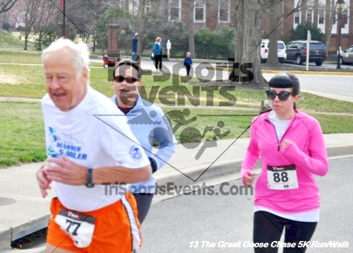 The Great Goose Chase 5K Run/Walk<br><br><br><br><a href='https://www.trisportsevents.com/pics/13_Great_Goose_Chase_047.JPG' download='13_Great_Goose_Chase_047.JPG'>Click here to download.</a><Br><a href='http://www.facebook.com/sharer.php?u=http:%2F%2Fwww.trisportsevents.com%2Fpics%2F13_Great_Goose_Chase_047.JPG&t=The Great Goose Chase 5K Run/Walk' target='_blank'><img src='images/fb_share.png' width='100'></a>