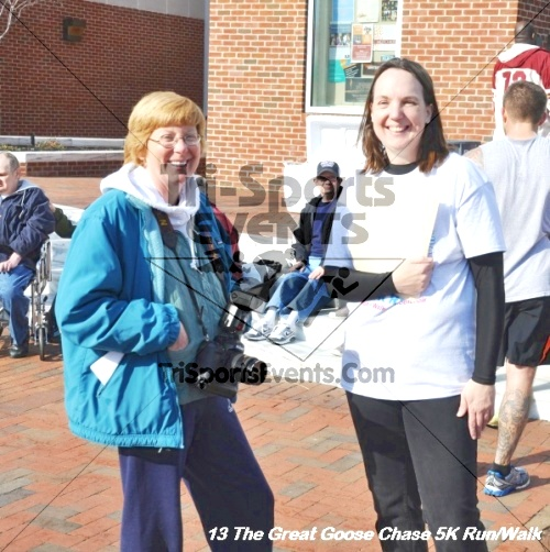 The Great Goose Chase 5K Run/Walk<br><br><br><br><a href='https://www.trisportsevents.com/pics/13_Great_Goose_Chase_094.JPG' download='13_Great_Goose_Chase_094.JPG'>Click here to download.</a><Br><a href='http://www.facebook.com/sharer.php?u=http:%2F%2Fwww.trisportsevents.com%2Fpics%2F13_Great_Goose_Chase_094.JPG&t=The Great Goose Chase 5K Run/Walk' target='_blank'><img src='images/fb_share.png' width='100'></a>