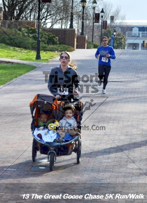 The Great Goose Chase 5K Run/Walk<br><br><br><br><a href='https://www.trisportsevents.com/pics/13_Great_Goose_Chase_097.JPG' download='13_Great_Goose_Chase_097.JPG'>Click here to download.</a><Br><a href='http://www.facebook.com/sharer.php?u=http:%2F%2Fwww.trisportsevents.com%2Fpics%2F13_Great_Goose_Chase_097.JPG&t=The Great Goose Chase 5K Run/Walk' target='_blank'><img src='images/fb_share.png' width='100'></a>