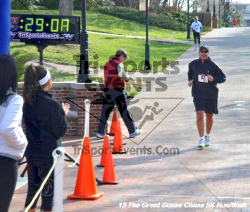 The Great Goose Chase 5K Run/Walk<br><br><br><br><a href='https://www.trisportsevents.com/pics/13_Great_Goose_Chase_112.JPG' download='13_Great_Goose_Chase_112.JPG'>Click here to download.</a><Br><a href='http://www.facebook.com/sharer.php?u=http:%2F%2Fwww.trisportsevents.com%2Fpics%2F13_Great_Goose_Chase_112.JPG&t=The Great Goose Chase 5K Run/Walk' target='_blank'><img src='images/fb_share.png' width='100'></a>