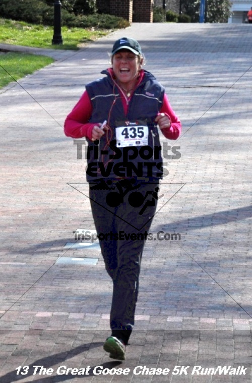 The Great Goose Chase 5K Run/Walk<br><br><br><br><a href='https://www.trisportsevents.com/pics/13_Great_Goose_Chase_124.JPG' download='13_Great_Goose_Chase_124.JPG'>Click here to download.</a><Br><a href='http://www.facebook.com/sharer.php?u=http:%2F%2Fwww.trisportsevents.com%2Fpics%2F13_Great_Goose_Chase_124.JPG&t=The Great Goose Chase 5K Run/Walk' target='_blank'><img src='images/fb_share.png' width='100'></a>