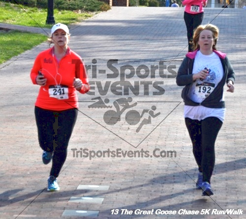 The Great Goose Chase 5K Run/Walk<br><br><br><br><a href='http://www.trisportsevents.com/pics/13_Great_Goose_Chase_139.JPG' download='13_Great_Goose_Chase_139.JPG'>Click here to download.</a><Br><a href='http://www.facebook.com/sharer.php?u=http:%2F%2Fwww.trisportsevents.com%2Fpics%2F13_Great_Goose_Chase_139.JPG&t=The Great Goose Chase 5K Run/Walk' target='_blank'><img src='images/fb_share.png' width='100'></a>