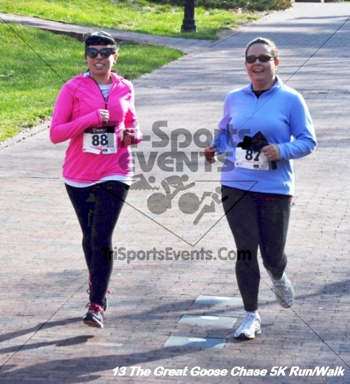 The Great Goose Chase 5K Run/Walk<br><br><br><br><a href='http://www.trisportsevents.com/pics/13_Great_Goose_Chase_148.JPG' download='13_Great_Goose_Chase_148.JPG'>Click here to download.</a><Br><a href='http://www.facebook.com/sharer.php?u=http:%2F%2Fwww.trisportsevents.com%2Fpics%2F13_Great_Goose_Chase_148.JPG&t=The Great Goose Chase 5K Run/Walk' target='_blank'><img src='images/fb_share.png' width='100'></a>