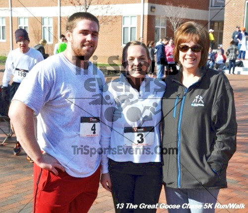 The Great Goose Chase 5K Run/Walk<br><br><br><br><a href='https://www.trisportsevents.com/pics/13_Great_Goose_Chase_155.JPG' download='13_Great_Goose_Chase_155.JPG'>Click here to download.</a><Br><a href='http://www.facebook.com/sharer.php?u=http:%2F%2Fwww.trisportsevents.com%2Fpics%2F13_Great_Goose_Chase_155.JPG&t=The Great Goose Chase 5K Run/Walk' target='_blank'><img src='images/fb_share.png' width='100'></a>