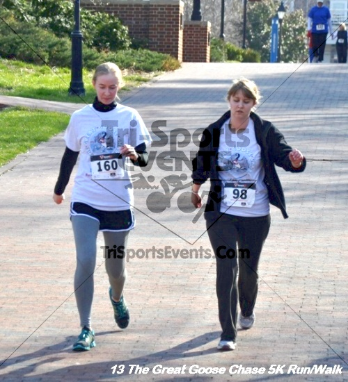 The Great Goose Chase 5K Run/Walk<br><br><br><br><a href='http://www.trisportsevents.com/pics/13_Great_Goose_Chase_163.JPG' download='13_Great_Goose_Chase_163.JPG'>Click here to download.</a><Br><a href='http://www.facebook.com/sharer.php?u=http:%2F%2Fwww.trisportsevents.com%2Fpics%2F13_Great_Goose_Chase_163.JPG&t=The Great Goose Chase 5K Run/Walk' target='_blank'><img src='images/fb_share.png' width='100'></a>