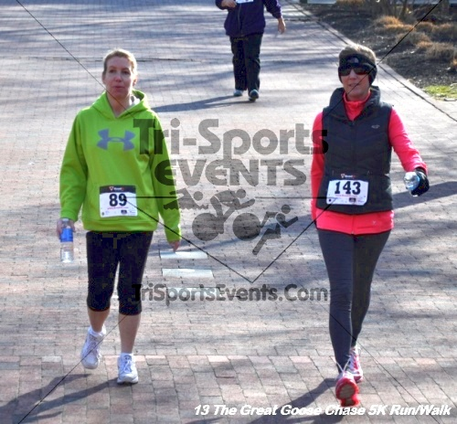 The Great Goose Chase 5K Run/Walk<br><br><br><br><a href='https://www.trisportsevents.com/pics/13_Great_Goose_Chase_170.JPG' download='13_Great_Goose_Chase_170.JPG'>Click here to download.</a><Br><a href='http://www.facebook.com/sharer.php?u=http:%2F%2Fwww.trisportsevents.com%2Fpics%2F13_Great_Goose_Chase_170.JPG&t=The Great Goose Chase 5K Run/Walk' target='_blank'><img src='images/fb_share.png' width='100'></a>