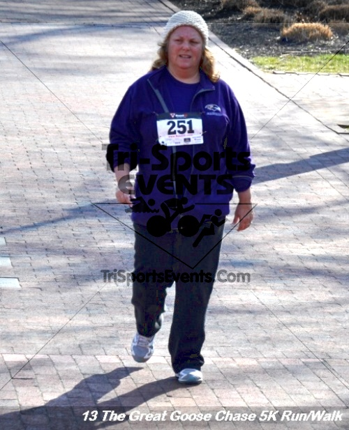 The Great Goose Chase 5K Run/Walk<br><br><br><br><a href='https://www.trisportsevents.com/pics/13_Great_Goose_Chase_171.JPG' download='13_Great_Goose_Chase_171.JPG'>Click here to download.</a><Br><a href='http://www.facebook.com/sharer.php?u=http:%2F%2Fwww.trisportsevents.com%2Fpics%2F13_Great_Goose_Chase_171.JPG&t=The Great Goose Chase 5K Run/Walk' target='_blank'><img src='images/fb_share.png' width='100'></a>