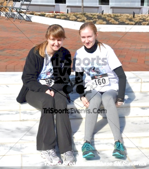 The Great Goose Chase 5K Run/Walk<br><br><br><br><a href='https://www.trisportsevents.com/pics/13_Great_Goose_Chase_208.JPG' download='13_Great_Goose_Chase_208.JPG'>Click here to download.</a><Br><a href='http://www.facebook.com/sharer.php?u=http:%2F%2Fwww.trisportsevents.com%2Fpics%2F13_Great_Goose_Chase_208.JPG&t=The Great Goose Chase 5K Run/Walk' target='_blank'><img src='images/fb_share.png' width='100'></a>